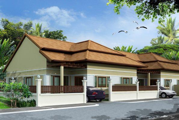 TOWN HOUSE 7m copy